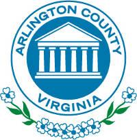 Arlington County Seal