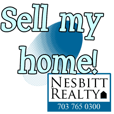 Northern VA real estate agents