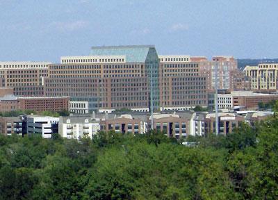 United States Patent And Trademark Office Alexandria Va