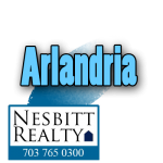 Arlandria Real Estate: Prices, Pictures, Facts and Map