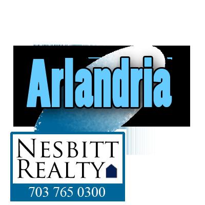 Arlandria Realtors