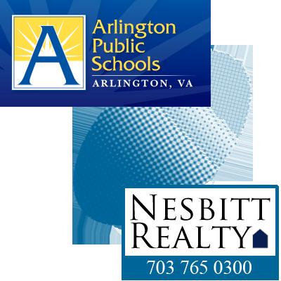 Arlington County Realtors