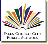 Find a home for your student at Falls Church High School