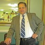 principal broker Will Nesbitt