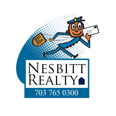 Northern VA real estate