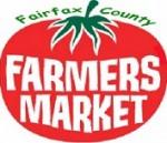 Farmer's Markets ready for business