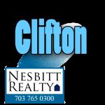 Clifton Realtors