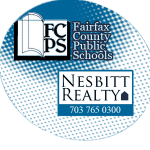 Find homes by school district in Fairfax County VA