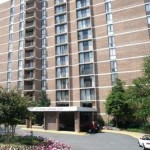 Idylewood Towers