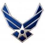 US Air Force Logo
