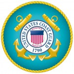 TISCOM / Coast Guard base at Alexandria, Virginia