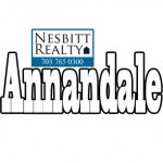 Annandale is in Fairfax County VA