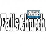Falls Church real estate
