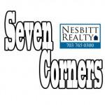 Seven Corners VA