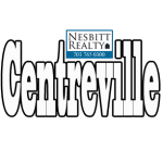 Centreville
