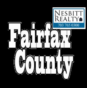 Fairfax County