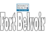 Fort Belvoir real estate