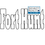 Fort Hunt realty