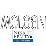 real estate in Mclean