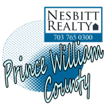 Single Family Homes for Sale in Prince William County VA