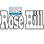 Rose Hill- Location Is Everything