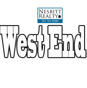 West End