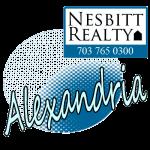 real estate in Alexandria VA