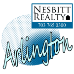 Arlington real estate