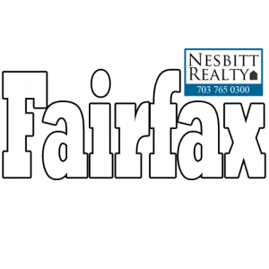 Fairfax real estate