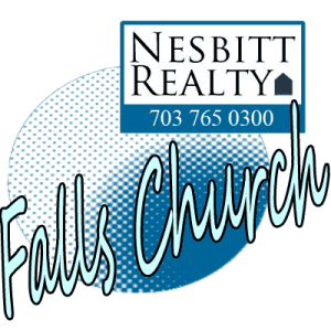 Falls Church real estate