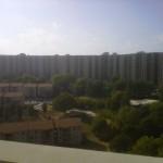 Watergate at Landmark condominiums