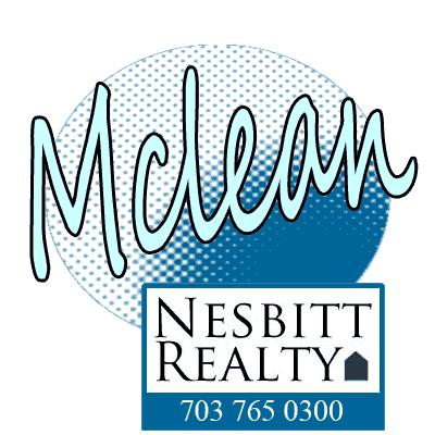 Mclean Realtors