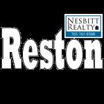 Reston real estate