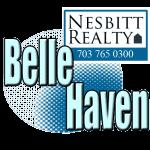 Belle Haven Realtors