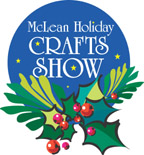 Mclean Holiday Crafts Show
