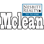 Mclean real estate