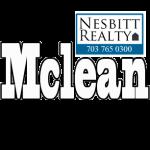 Mclean real estate