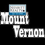 Mount Vernon real estate