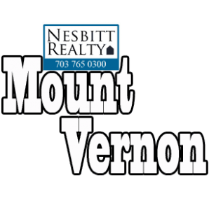 Mount Vernon real estate