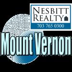 Mount Vernon Realtors