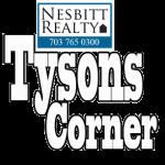 Tysons Corner VA