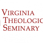 Virginia Theological Seminary in Alexandria VA