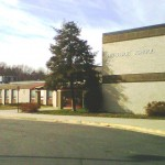 About Riverside Elementary School and homes for sales in Riverside Elementary District