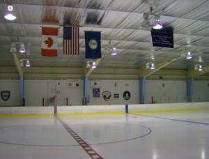 Mount Vernon RECenter