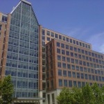 USPTO Offers Many Employment Opportunities