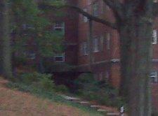 Westmoreland Terrace