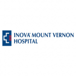 Homes For Sale Near the Inova Mount Vernon Hospital