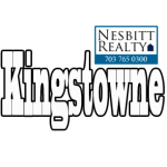 Kingstowne homes and condos for sale — an overview