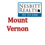 Find a home for your student at Mount Vernon High School