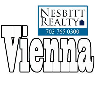 Vienna VA real estate